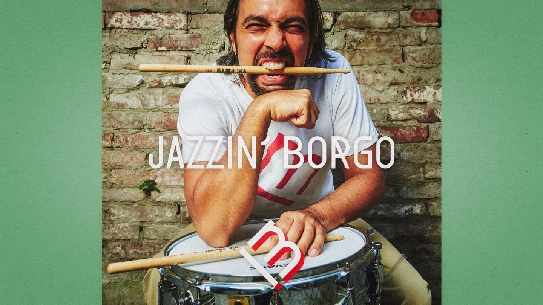 Jazzin' Borgo