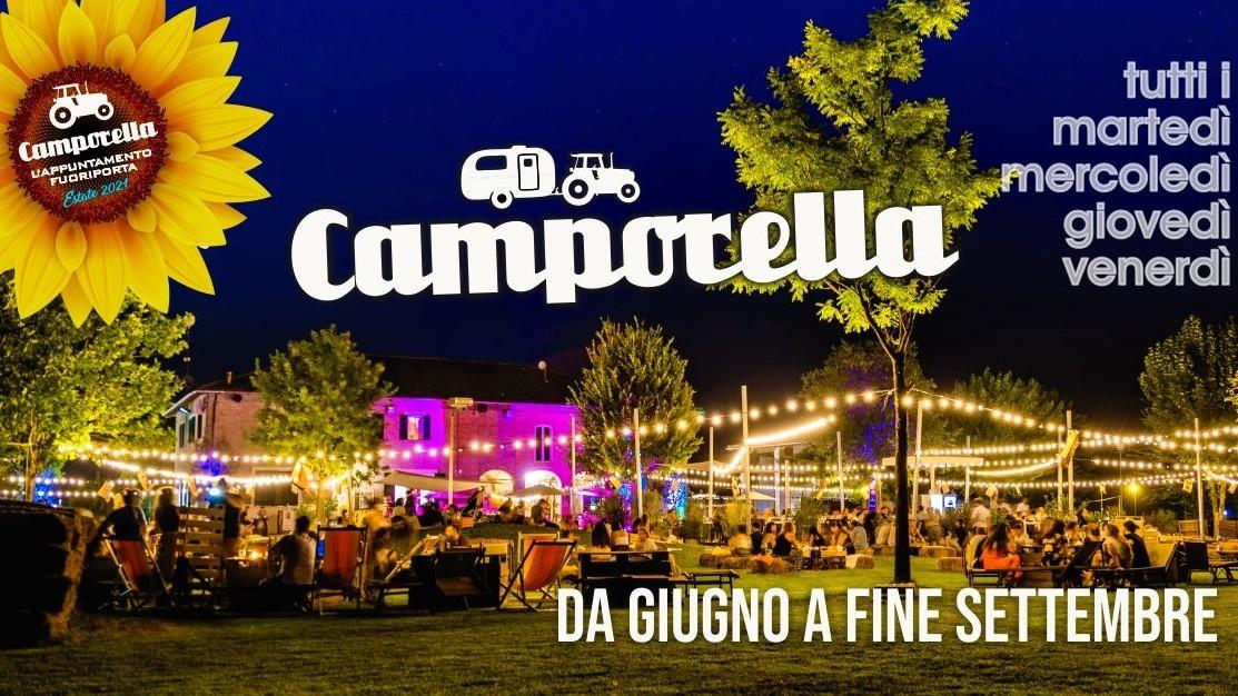 Camporella