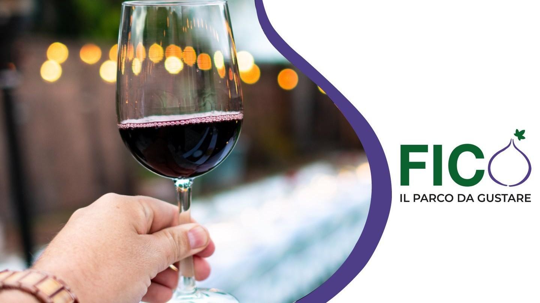 Settembre a FICO | Mese del vino