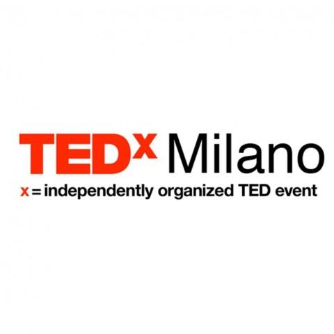 TEDxMilano