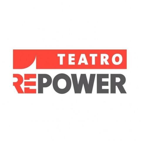 Teatro Repower
