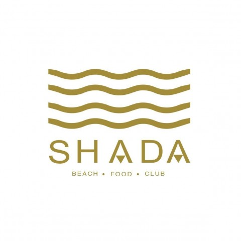 Shada Beach Club