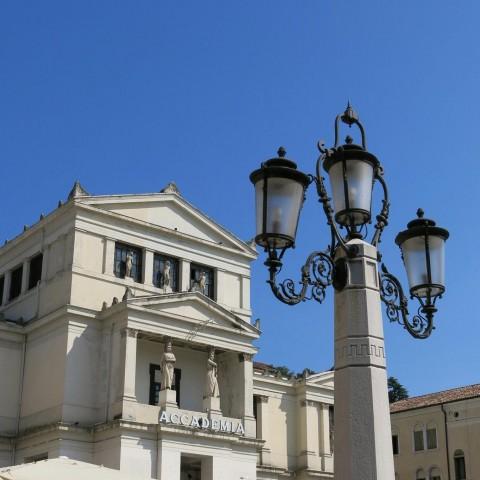 Teatro Accademia