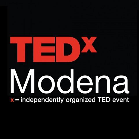 TEDxModena