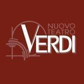 Nuovo Teatro Verdi