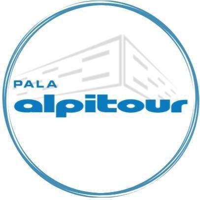 Pala Alpitour