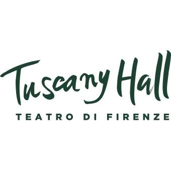 Tuscany Hall