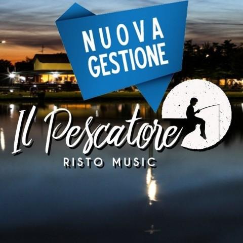 Il Pescatore Risto Music