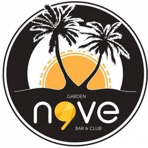 Garden Nove