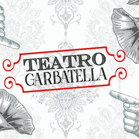 Teatro Garbatella