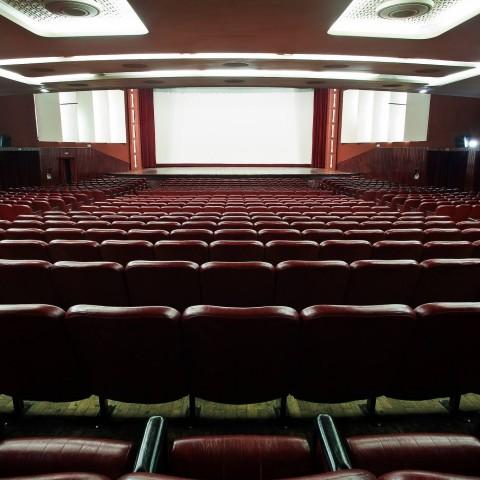 Teatro Galleria