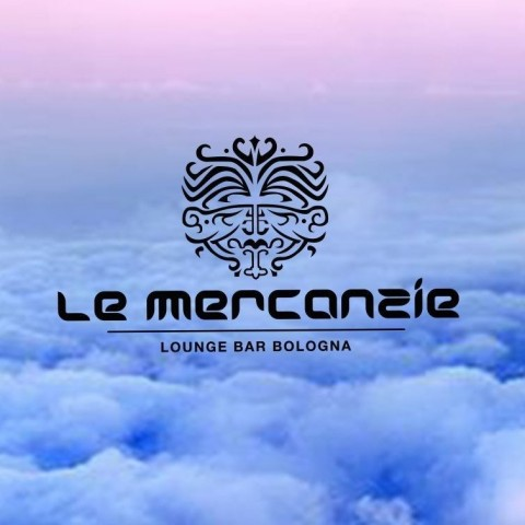 Le Mercanzie Lounge Bar