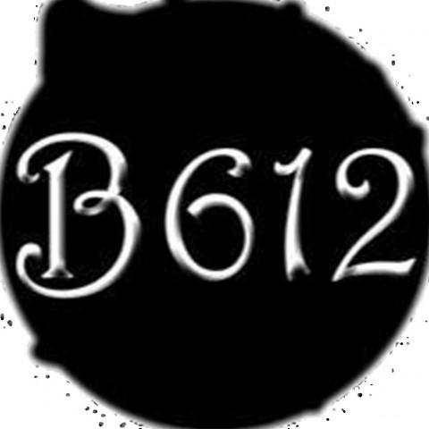 Associazione Culturale B612