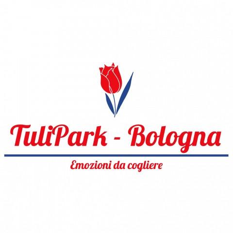 TuliPark - Bologna