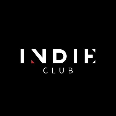 Indie Club