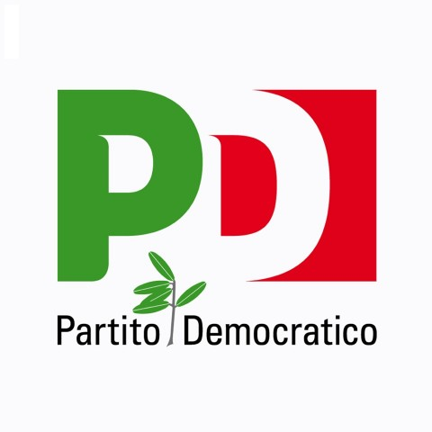 Partito Democratico di Bologna