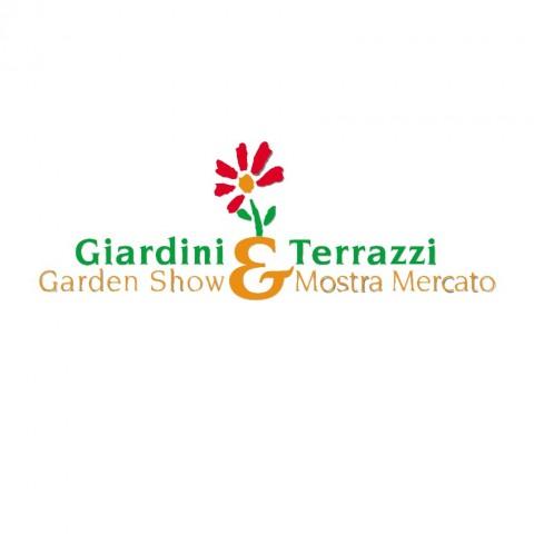 Giardini & Terrazzi