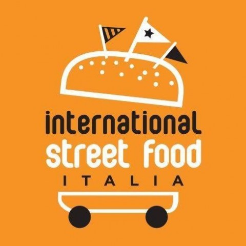 International Street Food Italia