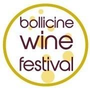 Bollicine Wine Festival