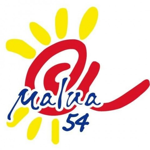 Malua54