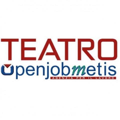 Teatro Openjobmetis