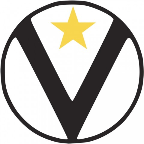 Virtus Bologna