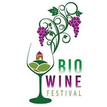 Bio Wine Festival