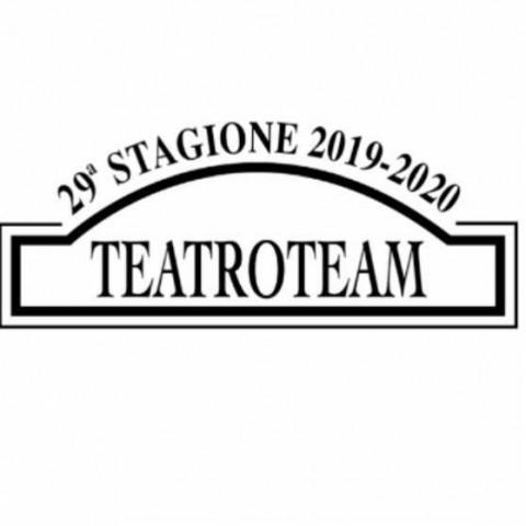 TeatroTeam