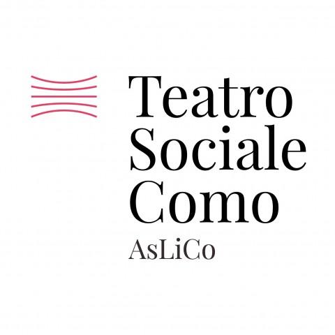 Teatro Sociale