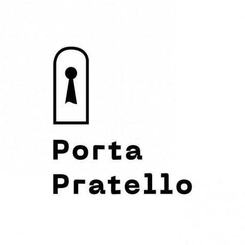 Porta Pratello