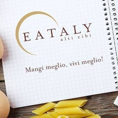 Eataly (Bologna)
