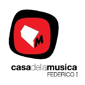 Casa Della Musica - Federico I