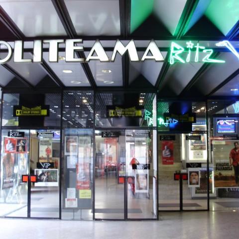 Cinema Teatro Politeama Piacenza