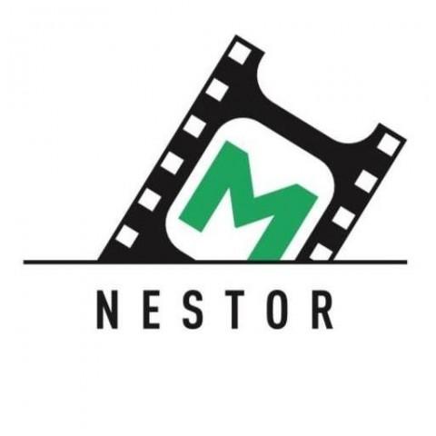 Teatro Cinema Nestor