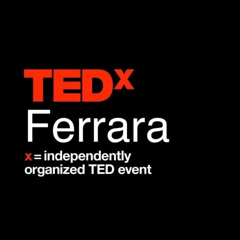 TEDxFerrara