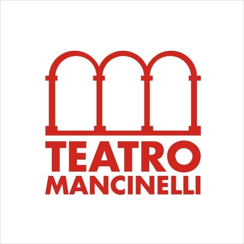 Teatro Mancinelli