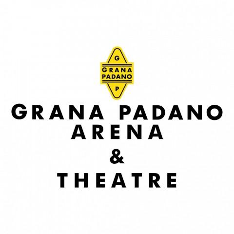 Grana Padano Arena & Theatre