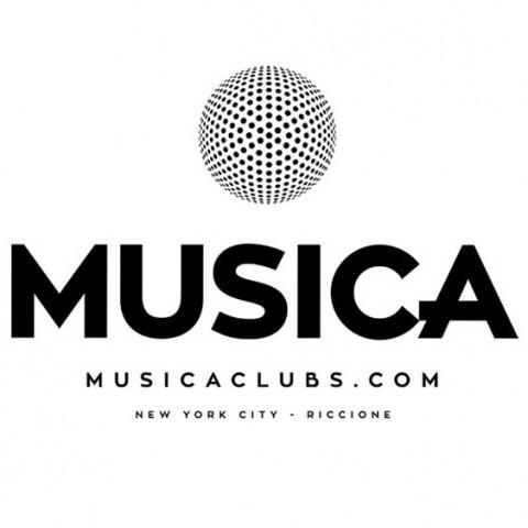 Musica Club