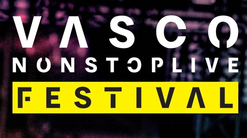 Non Stop Live Festival
