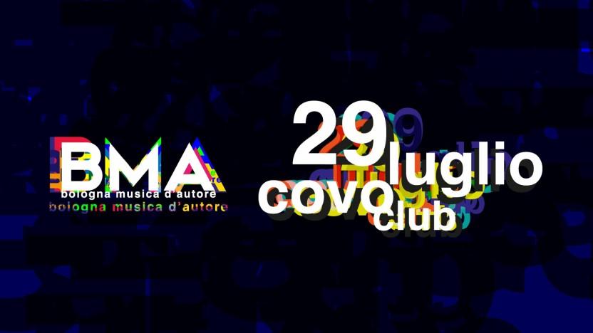 BMA showcase festival