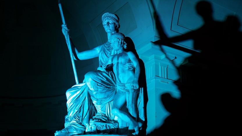 Il teschio e la farfalla: simboli e misteri in Certosa